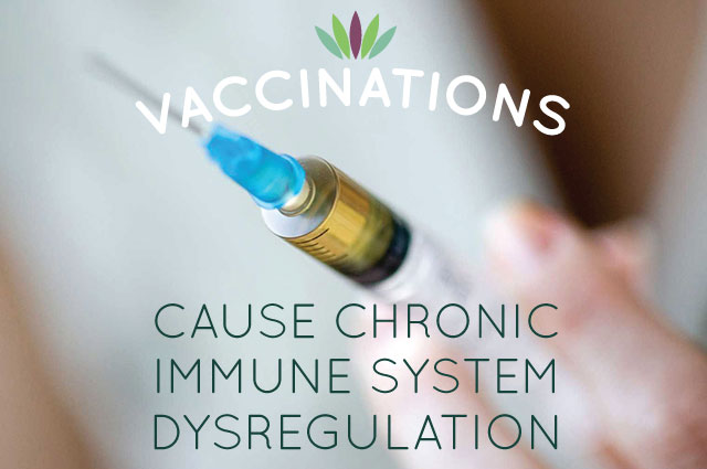 """vaccinations immune system and vaccine Learn how vaccines work, the difference between """"specific"""" and """"nonspecific"""" immunity, natural infection vs immunization, the difference between vaccination and immunization, and more."""