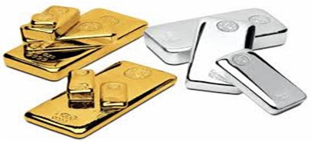 ouro e silver2 [1]