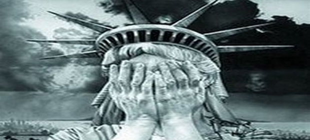 America-Government-by-Terror-Torture-and-Tyranny[1]