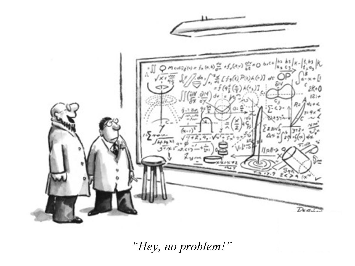 Hey_No_Problem-_New_Yorker_cartoon