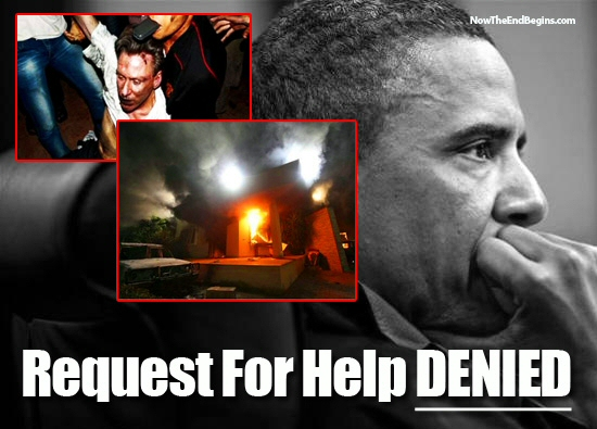 Obama-Admin-Twice-Refused-Request-To-Send-Military-Backup-In-Benghazi-Massacre