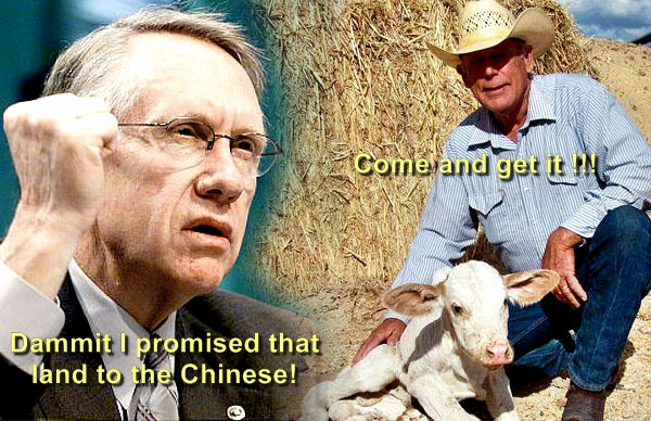 cliven-bundy-harry-reid[1]