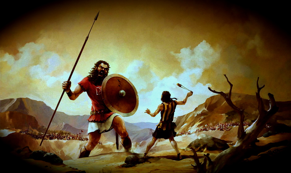 david-vs-goliath-painting[1]