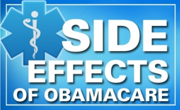 Obamacare-Side-effects[1]