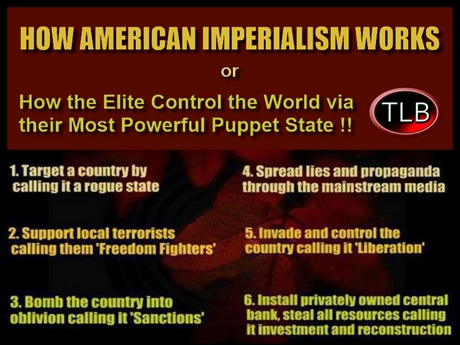 imperialism-small