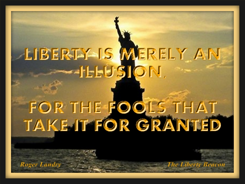 Liberty 01
