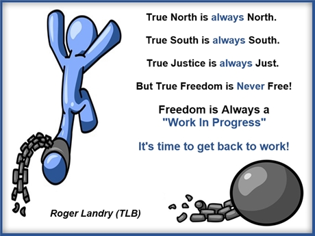 true-freedom-small