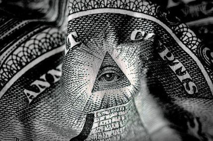new-world-order-dollar[1]
