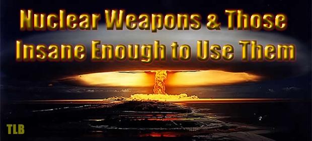 nuclear-war 1