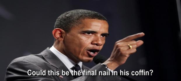 obama-angry[1]
