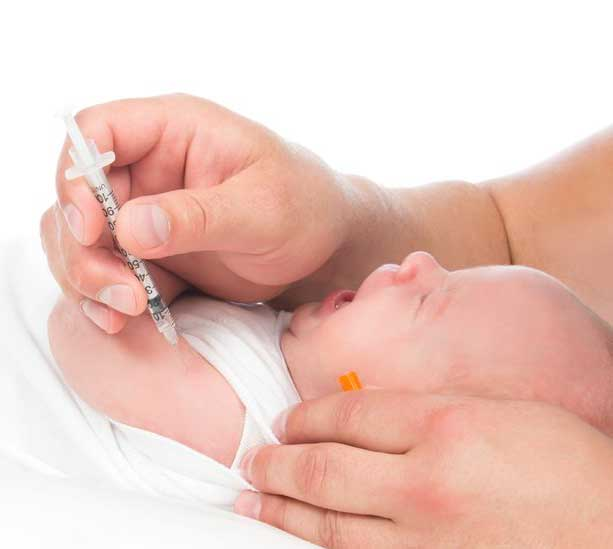 vaccine_infant_death