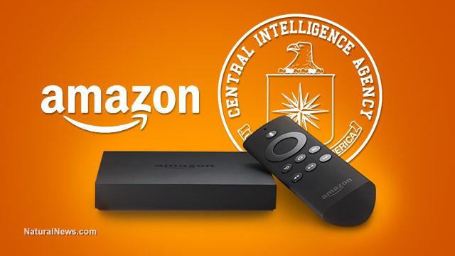 Amazon-Fire-TV-CIA