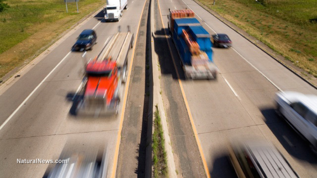 Freeway-Highway-Cars-Traffic
