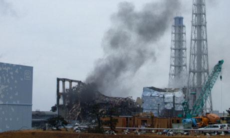 Fukushima-nuclear-pla-007