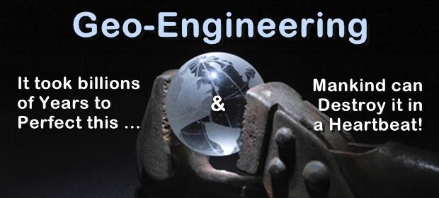 Geo Engineering 2