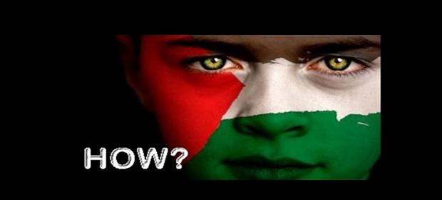 free-palestine 4