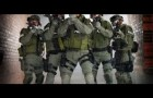 swat-team-ferguson 2