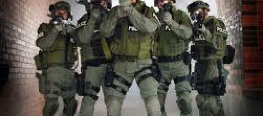 swat-team-ferguson