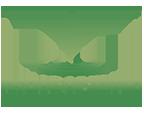 ASOT logo_slogan