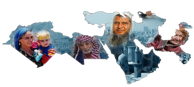Arabworld