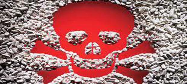 Big-Pharma-Corruption