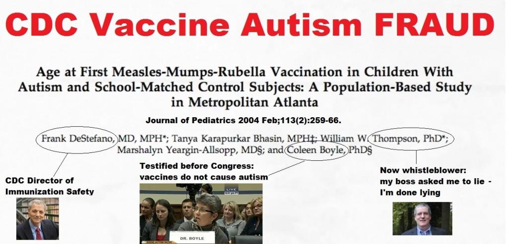 CDC-whistleblower-vaccine-Fraud-study
