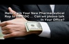 Healthcare Corruption 2