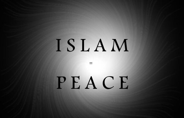 Islam-is-the-Religion-of-Peace 1