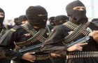 Khorasanterrorists2620