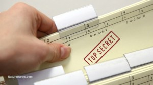 Top-Secret-Hand-File-Folder