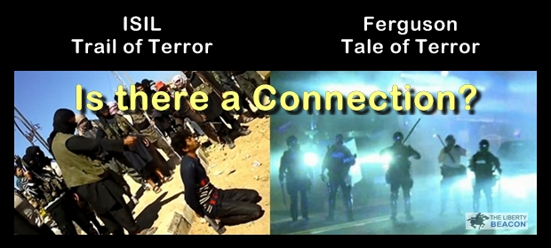 Trail and Tail of terror 2