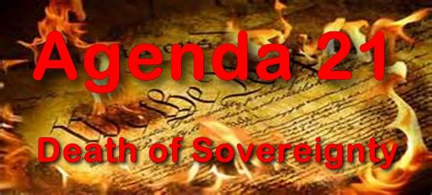 agenda21 1