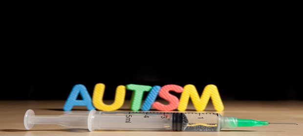 autism_vaccines620