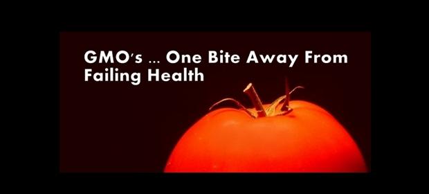 health_dangers_gmo5