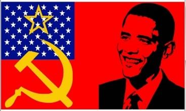 obama_communist_flag