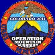 operation-mountain-guardian