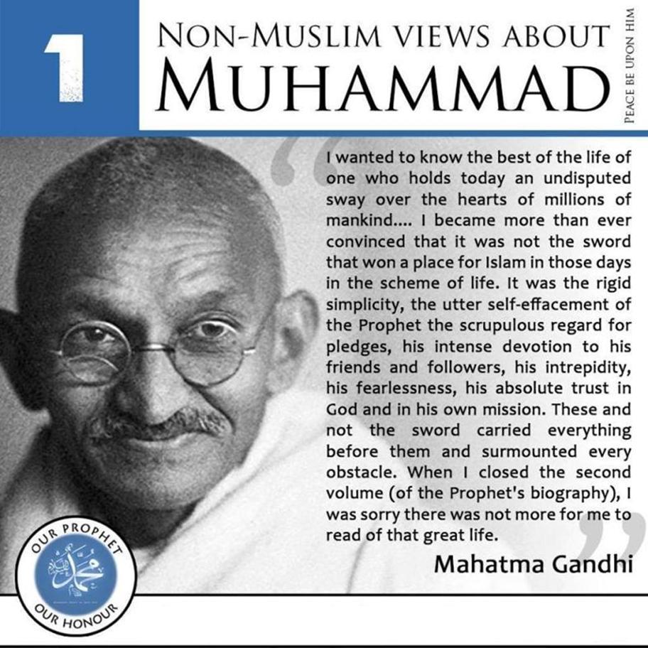 the-holy-prophet-muhammad_mahatma-gandi1