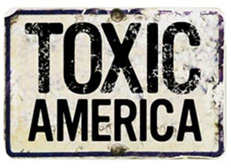 toxic-america