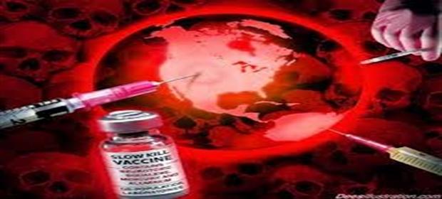 vaccines-globe620