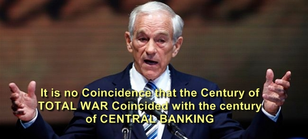 Banksters 7