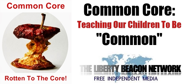 Common-Core 1