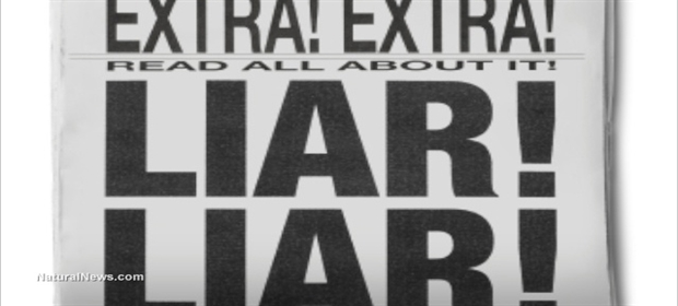 Extra-Liar-Newspaper-Headline620