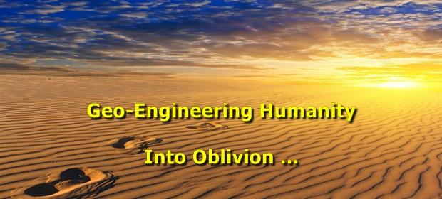 Geoengineering 1