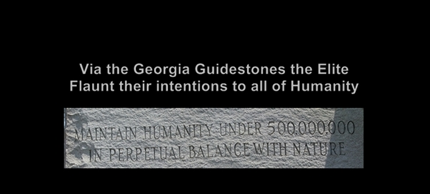 GeorgiaGuidestones 3