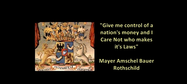 Rothschilds 2