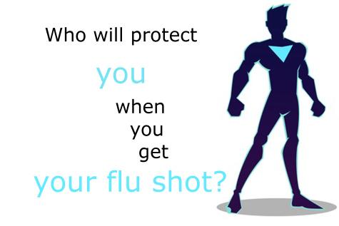 flushot-protect