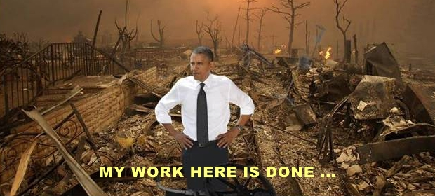 obama-my-work-here-is-done 1