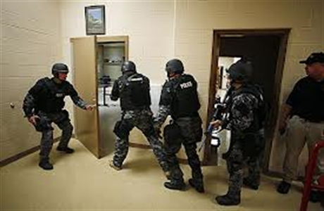 PoliceStateSchool2460
