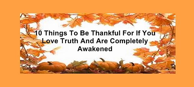 Thanksgiving620