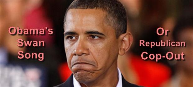 barack_obama_frown 1